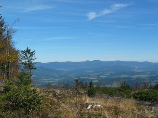 Distrito de Straubing-Bogen, Baviera, Alemanha