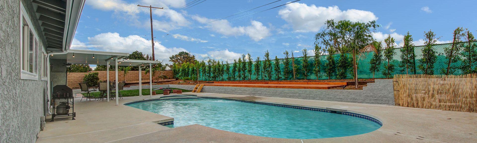 Εμπορικό Κέντρο Camarillo Premium Outlets, Camarillo, Καλιφόρνια, Ηνωμένες Πολιτείες