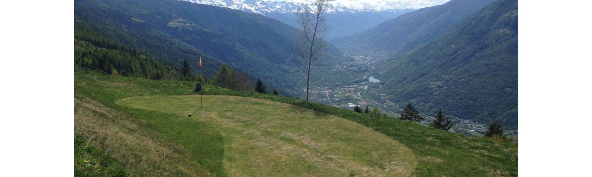 Vione, Province of Brescia, Lombardy, Italy