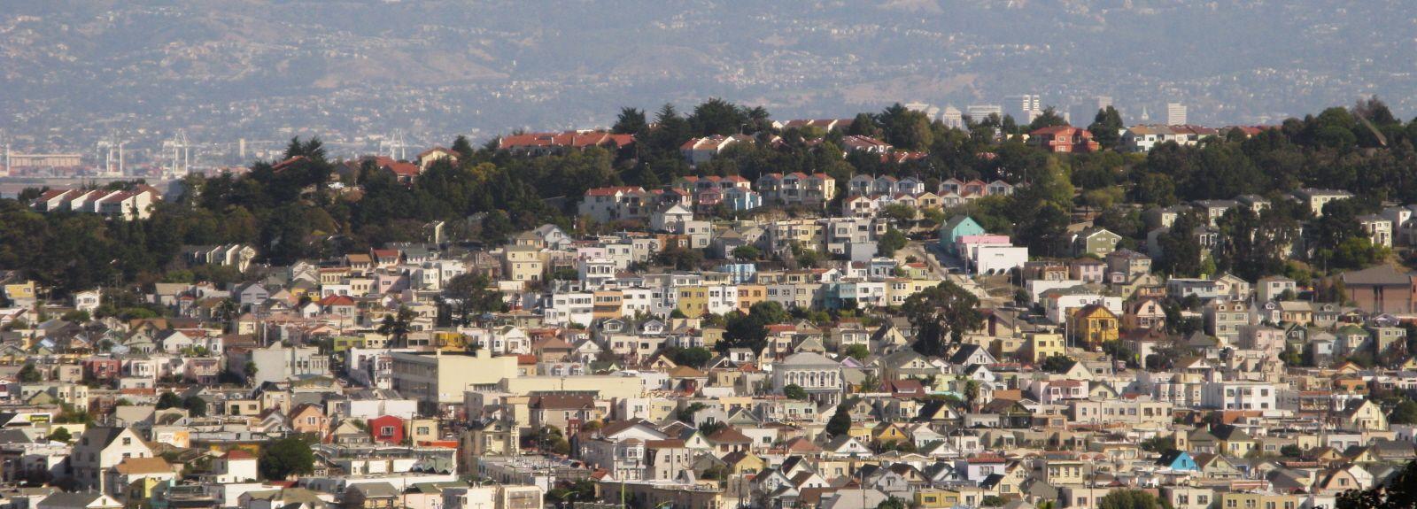 San Mateo, Californie, États-Unis d'Amérique