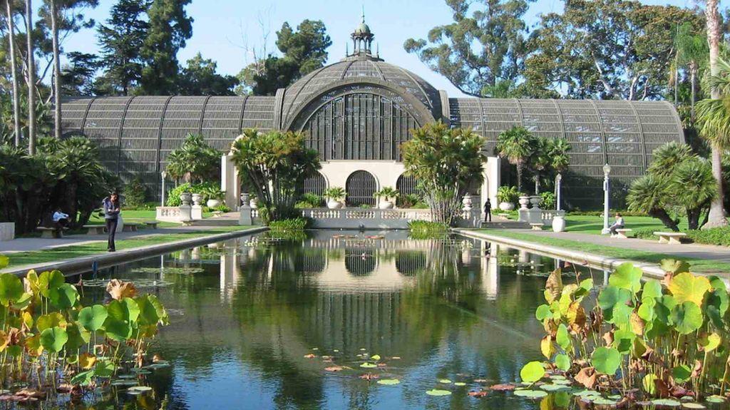 San Diego County, CA, USA