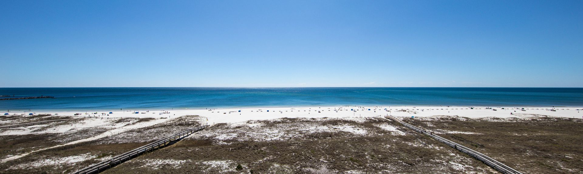 Phoenix VII, Orange Beach, Alabama, United States of America