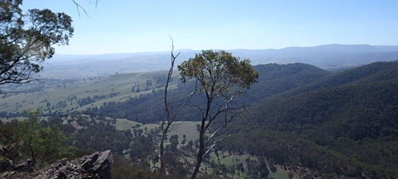 Mountain Bay, VIC, Australia