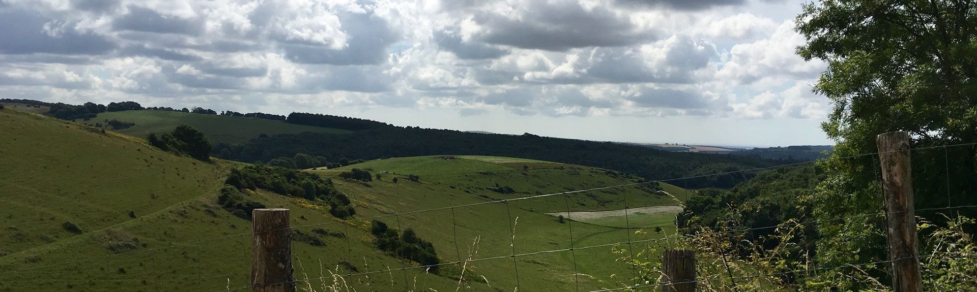 Gurnard, Cowes, England, United Kingdom