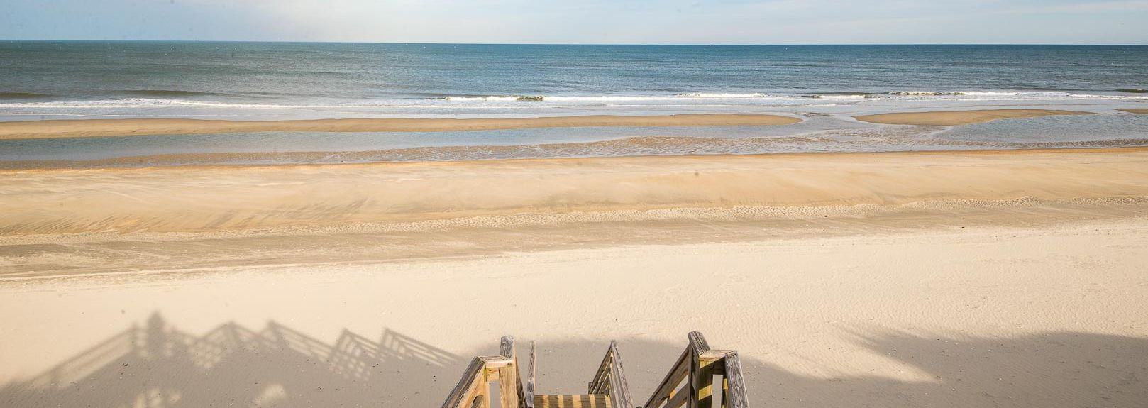 Vrbo 174 Ocean Sands Section Q Corolla Vacation Rentals
