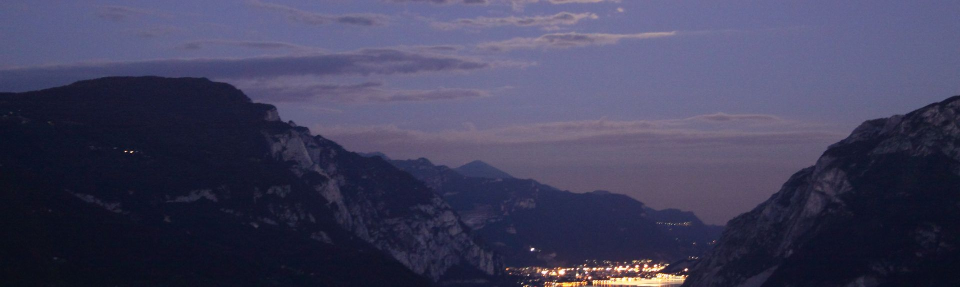 Casargo, Lecco, Lombardy, Italy