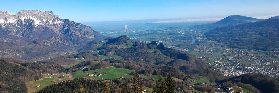 Anthering, Austria