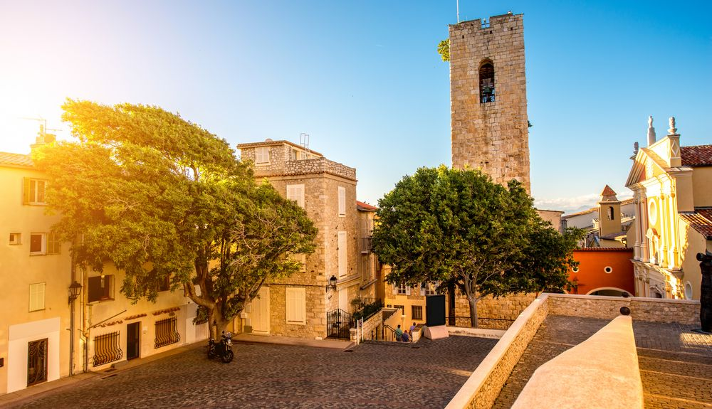 VRBO® | Antibes, FR Vacation Rentals: Reviews & Booking