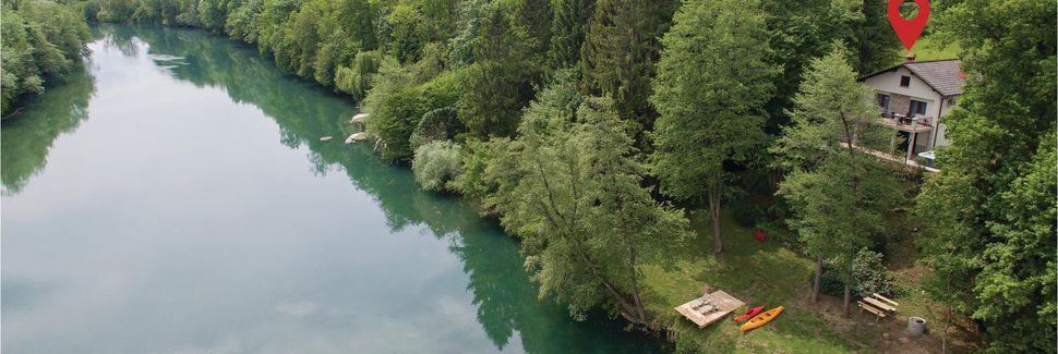 Rožič Vrh, Črnomelj, Slovenia