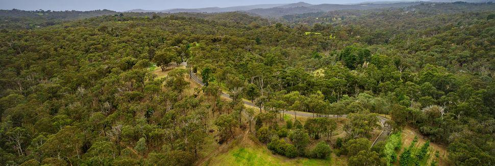 Coldstream VIC, Australia