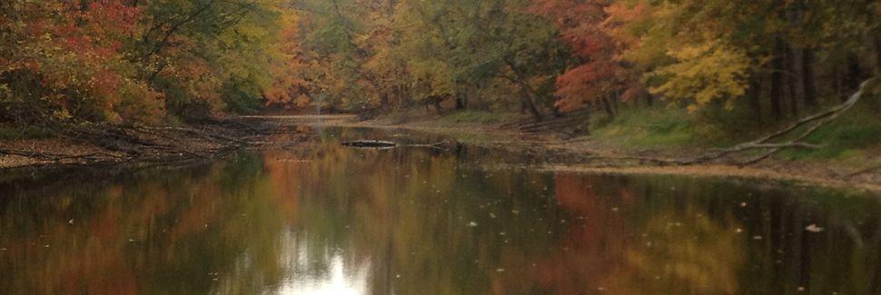 Stone Creek, Ohio, Stany Zjednoczone