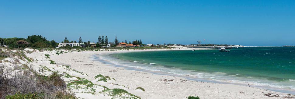 Lancelin WA, Australia