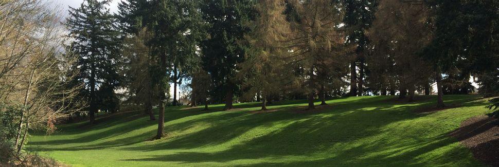 Sellwood-Moreland, Portland, Oregon, Stany Zjednoczone