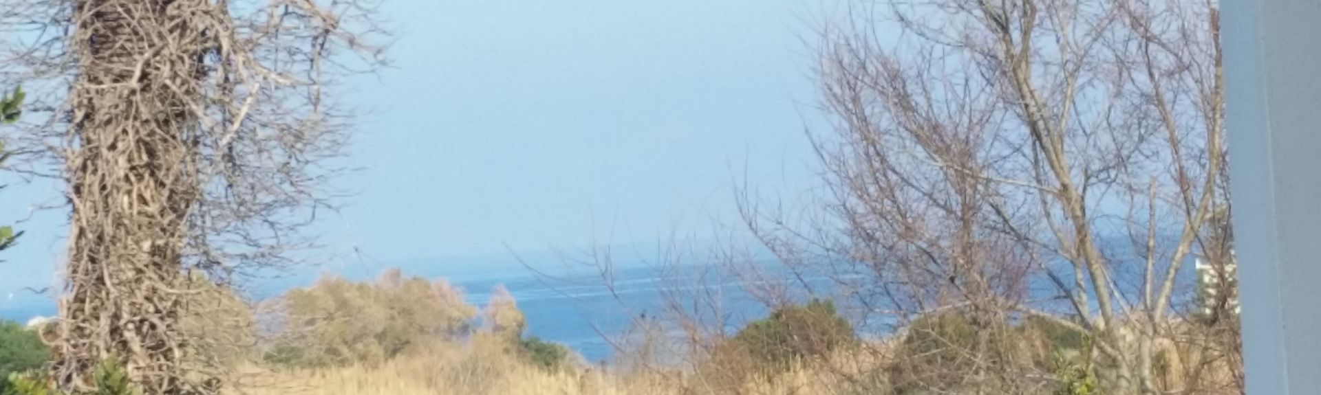 Maglie, Puglia, Italia