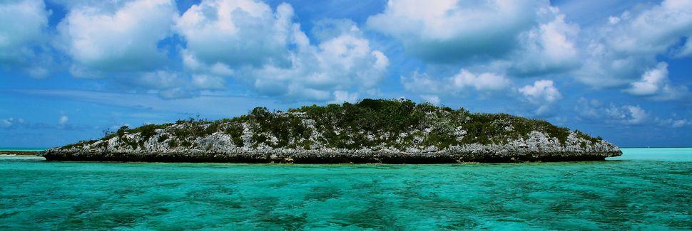 Bahama Beach, Panama City Beach, Florida, Verenigde Staten