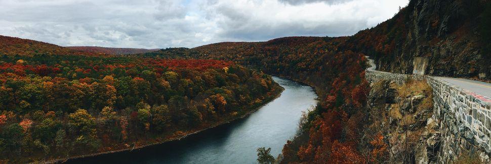 Forestburgh, New York, United States