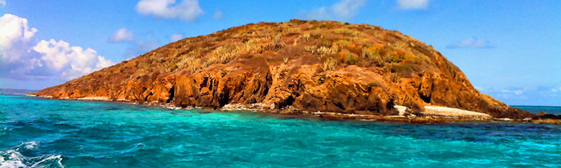 Cane Bay, St. Croix, U.S. Virgin Islands