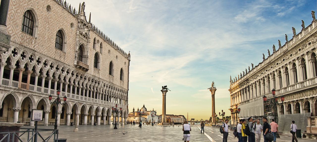 Vrbo San Marco Venice Vacation Rentals Reviews Booking