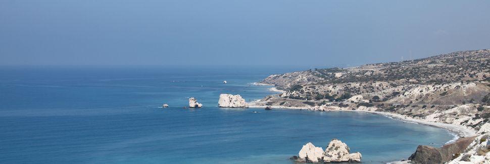Anogyra, Distrito de Limassol, Chipre
