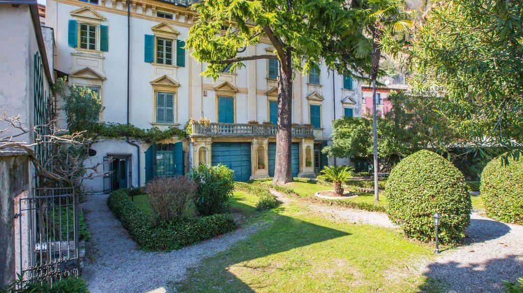 Toscolano Maderno, Brescia, Lombardy, Italy