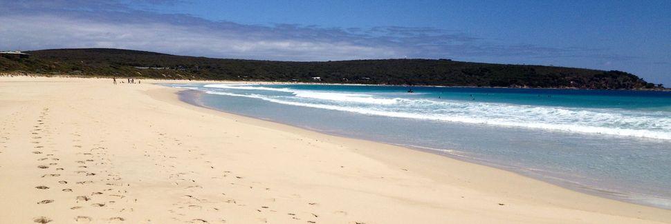 Quedjinup WA, Australia