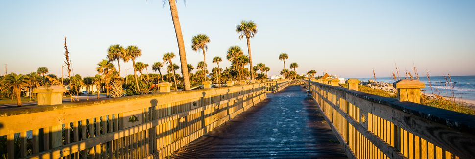 Palm Coast, Florida, Yhdysvallat
