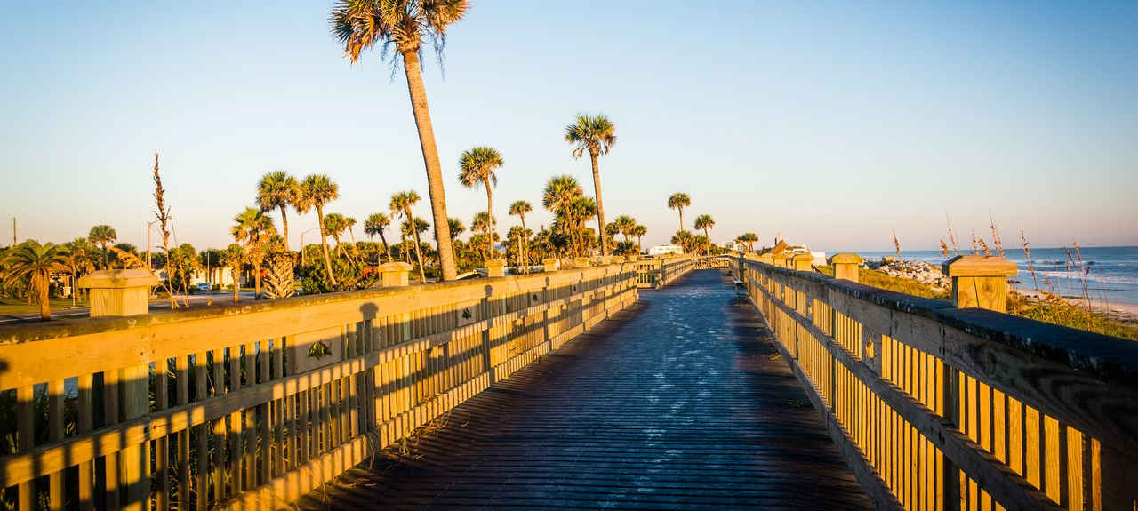 Palm Coast, Florida, United States