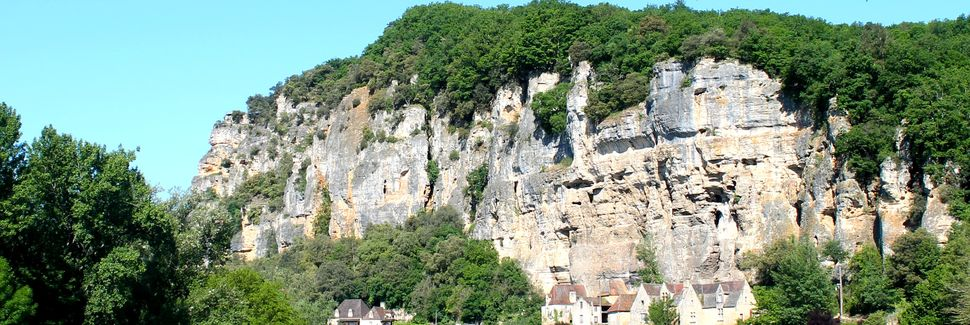 Cendrieux, Val de Louyre et Caudeau, Nueva Aquitania, Francia