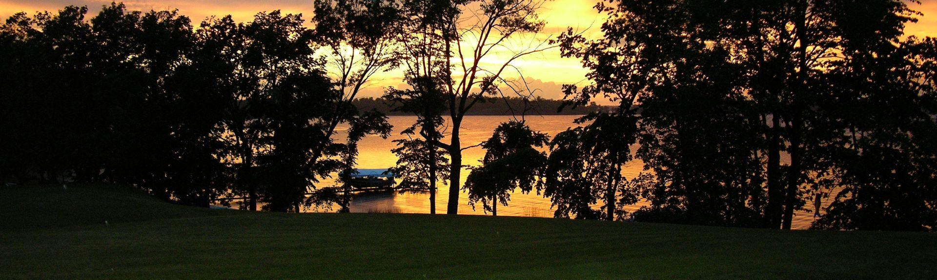 Lake Park, Minnesota, USA
