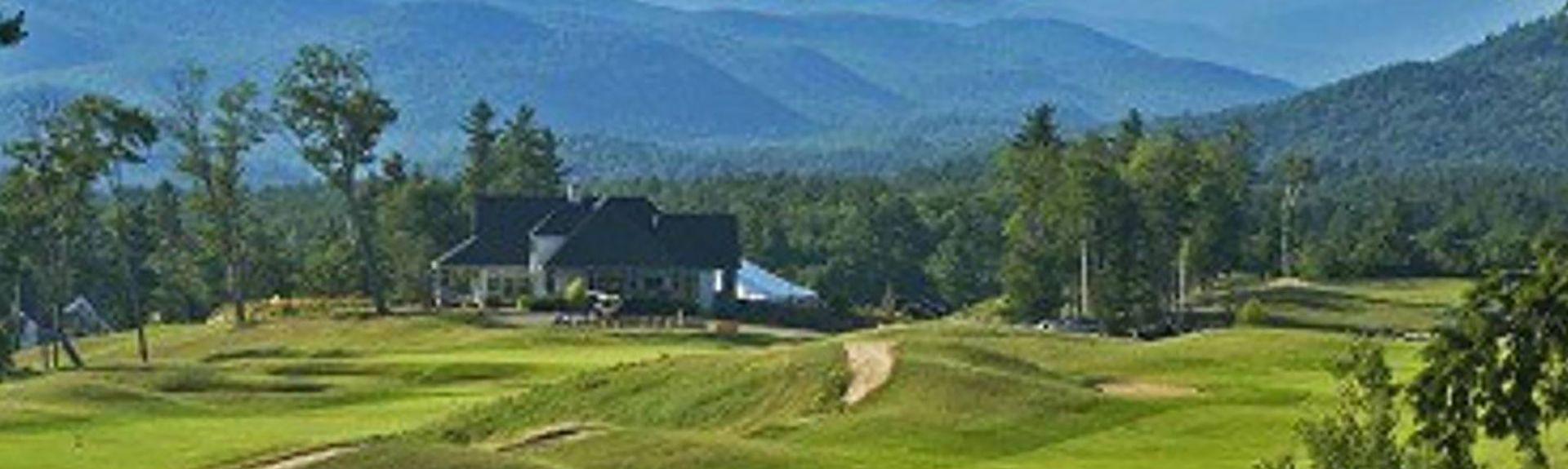 Área natural Quincy Bog, Rumney, Nuevo Hampshire, Estados Unidos