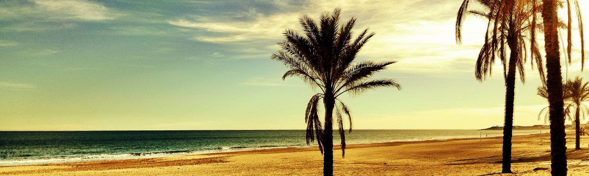 El Campello, Valencian Community, Spain