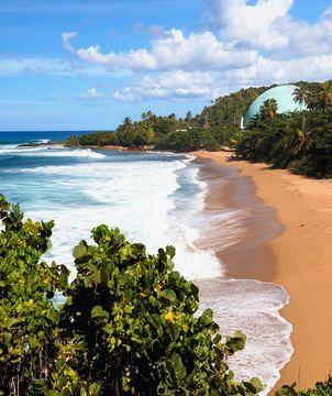 Popular Puerto Rico Destinations On Vrbo. Previous. Rincón