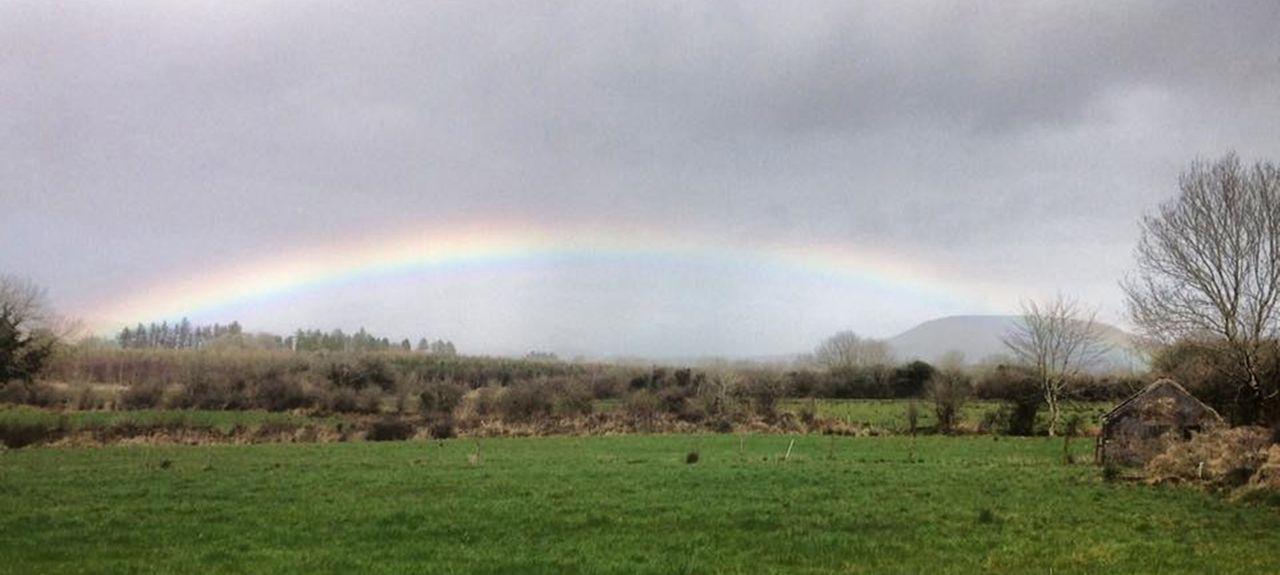 Tobercurry, Co. Sligo, Ireland