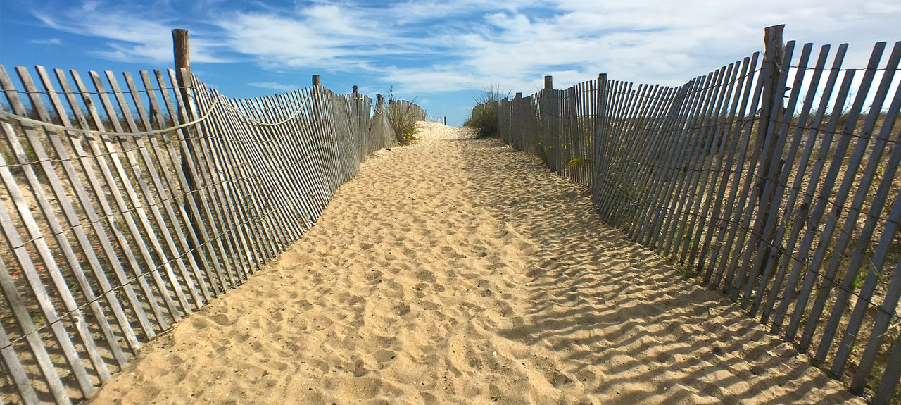 South Rehoboth, Rehoboth Beach, DE, USA
