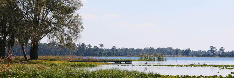 Sebring, Florida, Forente Stater