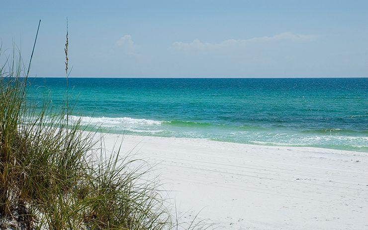 Alerio, Miramar Beach, FL, USA