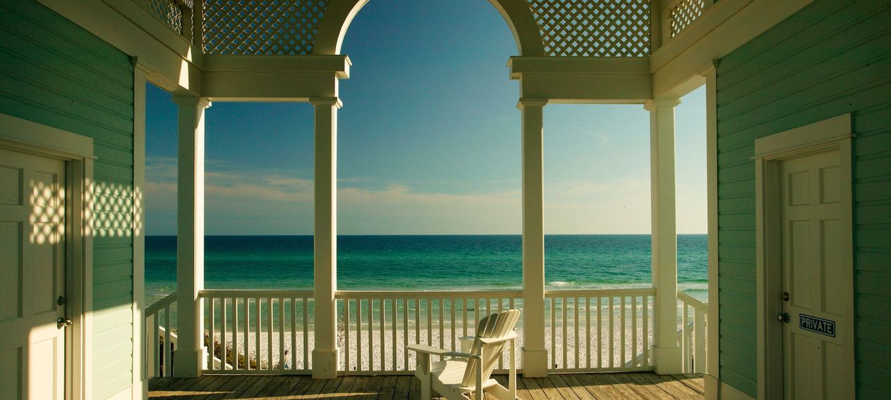 Seaside, FL, USA
