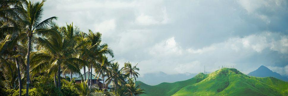 Hawaii, Hawaii, USA