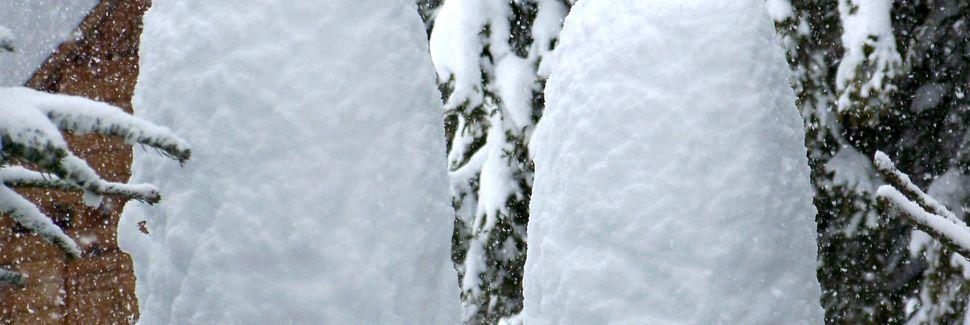 San Mauricio, Cantón del Valais, Suiza