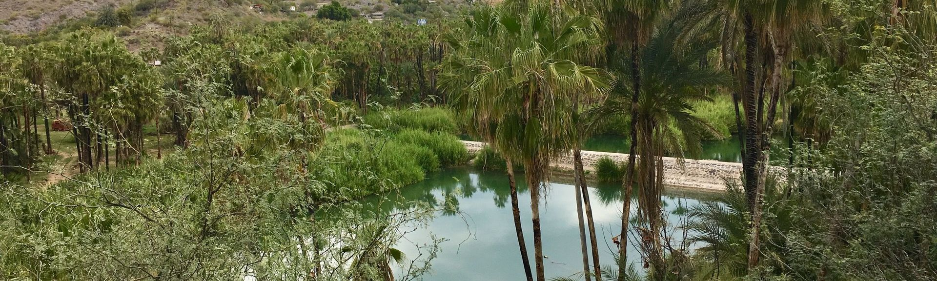 Mulegé, Baja California Sur, Mexico