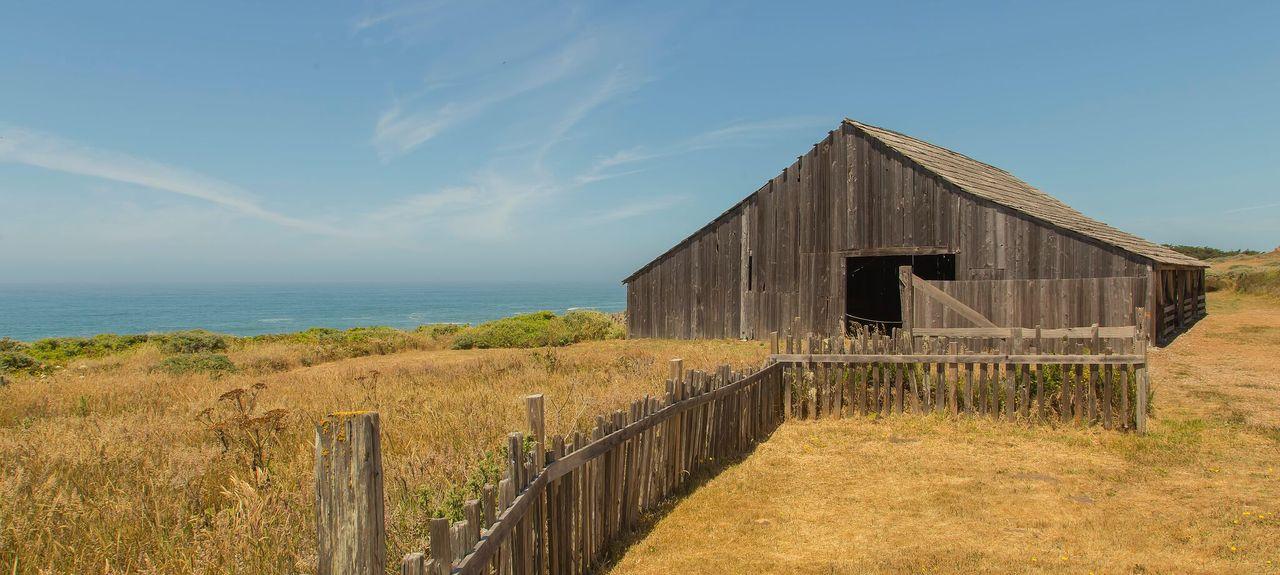 Sea Ranch, CA, USA