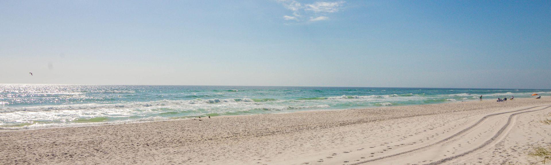 La Valencia Beach Resort, Laguna Beach, FL, USA
