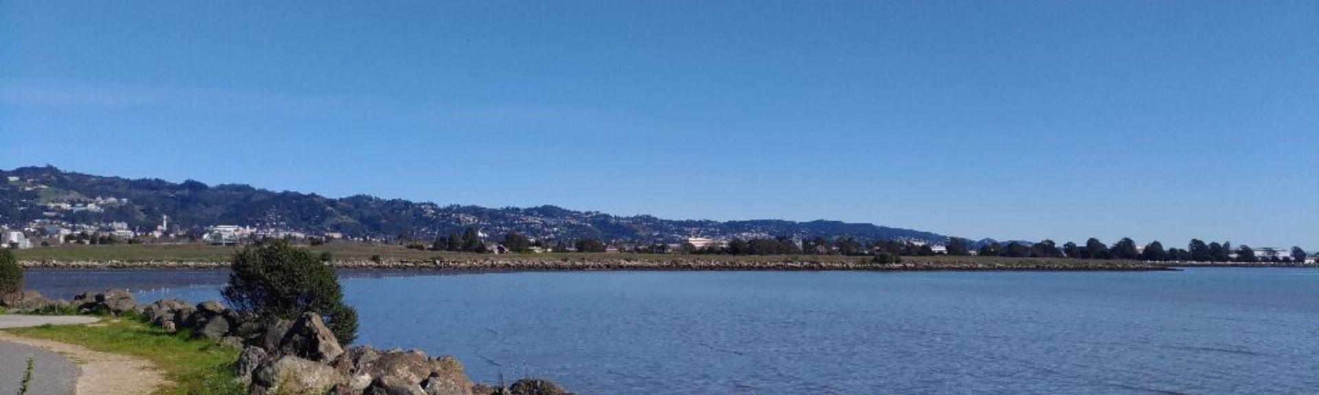 Emeryville, CA, USA
