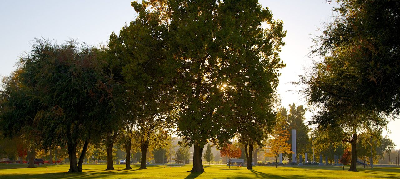 Pasco, Washington, États-Unis d'Amérique