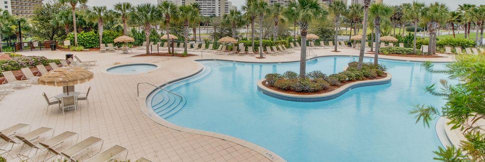 Niceville, Floride, États-Unis d'Amérique