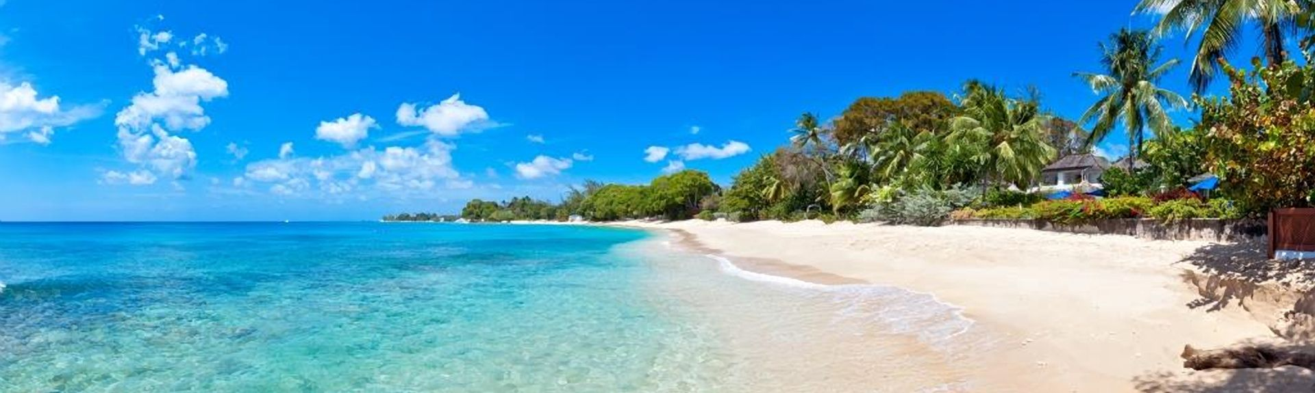 Brighton Beach, Bridgetown, St. Michael, Barbados