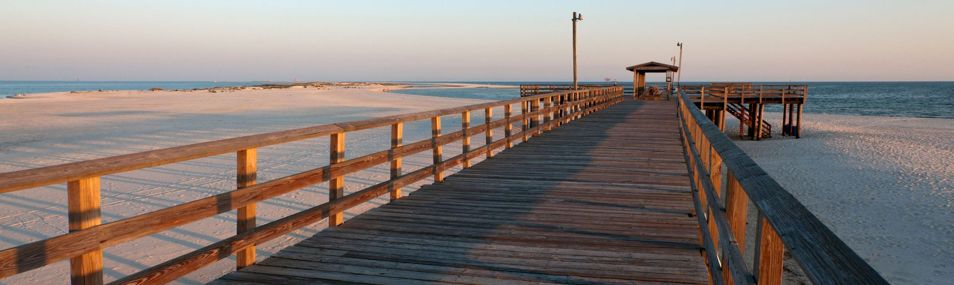 Dauphin Island, Alabama, United States of America