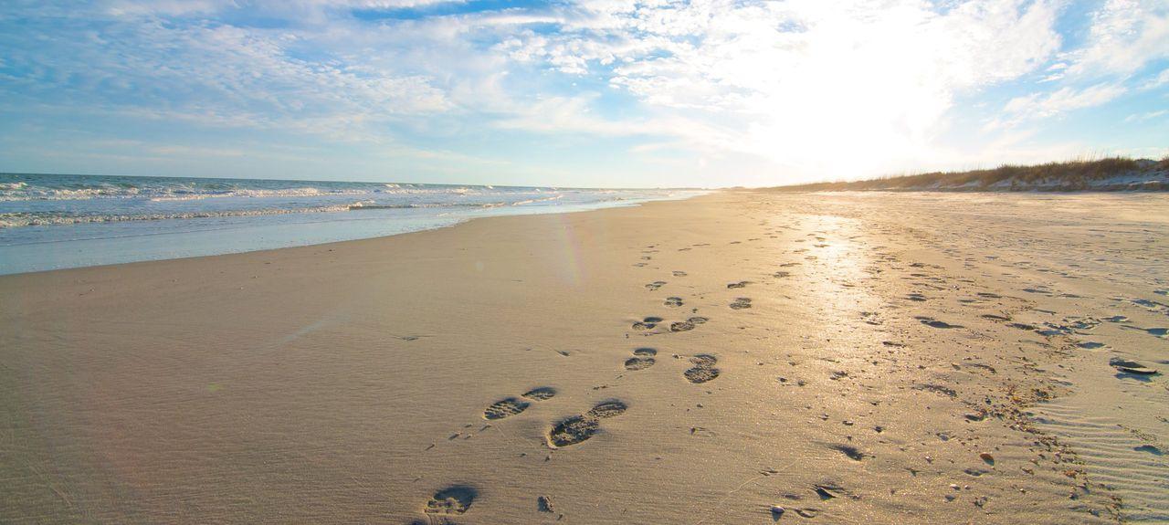 Myrtle Beach, SC, USA