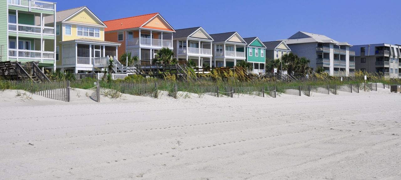 Vrbo Garden City Sc Vacation Rentals Reviews Booking