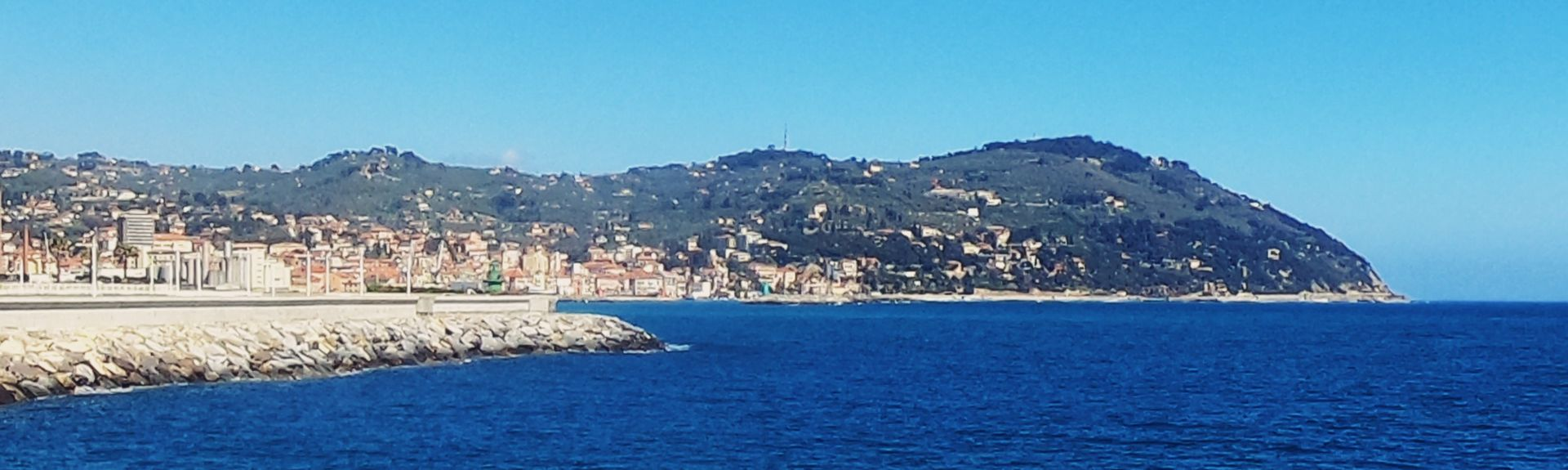 Garlenda, Savona, Liguria, Italy